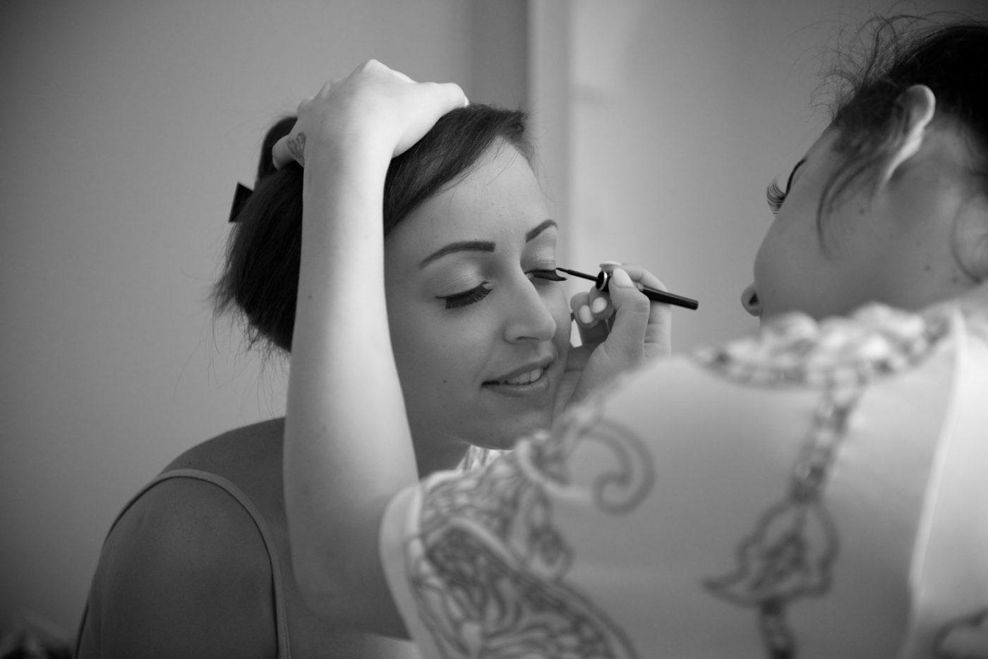 envision images international wedding photographers