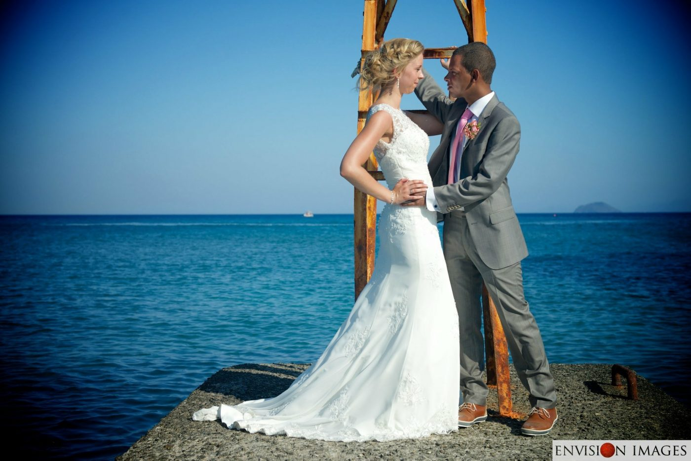 envision images international wedding photographers